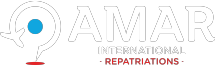 AMAR International Repatriations